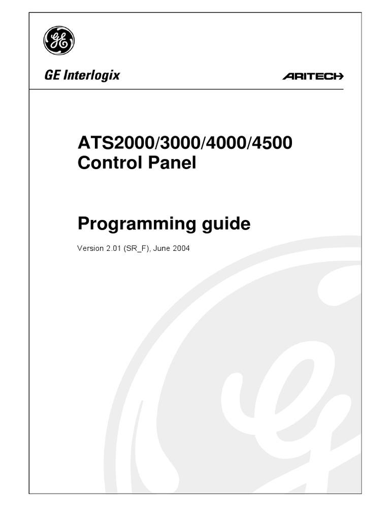 Aritech uk cs 450 installation manual | pdf-zoo.