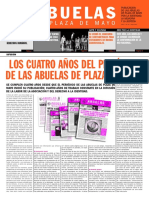 Diario 32