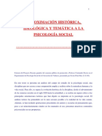 Pons Psicologia Social