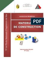 Les propriétés physiques des granulats - Copie.pdf