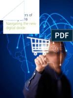 Gx Cb Global Powers of Retailing 2016