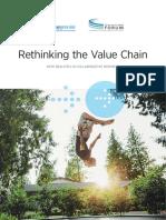 2015 CGF Capgemini Rethinking the Value Chain Report