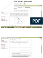 vectores y matrices.pptx
