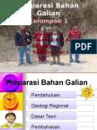 Bahan Galian.pptx