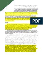 inquiry2 evidence2 robinson docx
