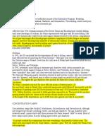 inquiry2 evidence3 robinson docx