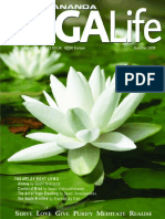YogaLife2008 Small