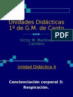unidad4-120409132351-phpapp01