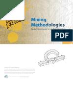 AgileMethodologies eBook