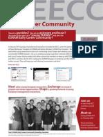 EURAM_EECC_Flyer4Participants