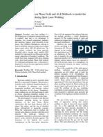 bruyere_paper.pdf