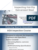 Inspectors Course (Presentation)-04-2012.ppt