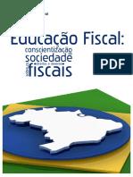 Cartilha Educacao Fiscal Pfp Com Capateste v3