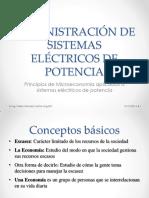 Sesion1 Conceptos Básicos, Factores de Producción, Curva de Pp