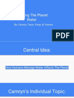 copy of sharing the planet water exhibition compressed