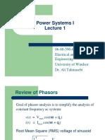 lec1_2 power system