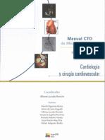 CTO 9 Cardiologia