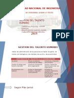 1°TRABAJO MONOGRAFICO DE PCP -DIAPOSITIVAS.pptx