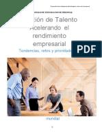 talento humano , recursos humanos