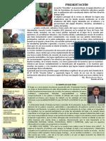 Revista Ricardino