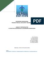 Universidad Veracruzana Finanzas Publicas Educacion y Desarrollo (1)