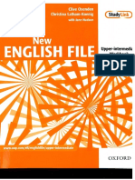 English- Intermediate