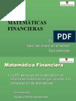 _Matematica_Financiera_Diapositivas