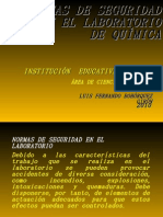 LABORATORIO_QUIMICA