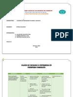 CUIDADOS_EN_PUERPERIO_MARTINEZ_VALENCIA_KARINA.pdf