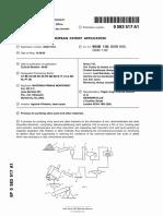 patent purifying 2.pdf