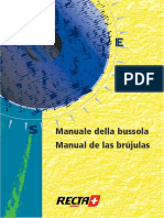 Manuale della Bussola.pdf