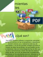 herramientas digitales.pptx