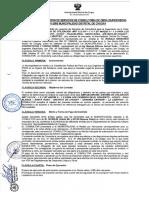 000126_AMC-17-2008-MDCH_CEP-CONTRATO U ORDEN DE COMPRA O DE SERVICIO.docx