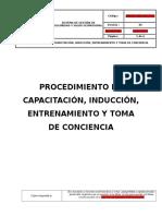 15.0.-JARTSA-SSO-CEITD-15-PRODXX.doc
