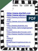 websiteresourceforparents  1