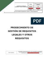 X.X.-JARTSA-SSO-GRL-XX-PRODXX.doc