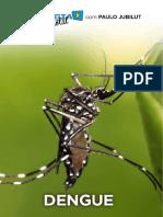 Caderno Especial Dengue