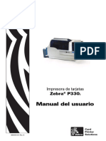 zebra_p330i_es.pdf