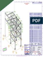 MCH.EC1.ES.028.0_PR-3D