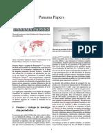Panama Papers.pdf