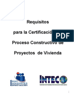 Requisitos_Certificacion_2012