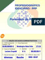 docslide.com.br_perfil-profissiografico-previdenciario-ppp-formulario-do-ppp.ppt