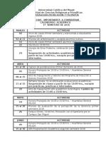 Calendario_Académico_PRF_1°_sem_2016