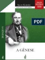 A Génese