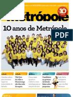 Jornaldametropole PDF 30042010