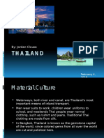 culture-thailand
