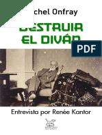 Destruir el Divan.pdf