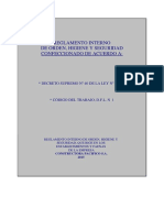 Reglamento Interno Constructora Pacifico 2015.pdf