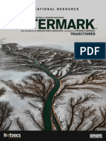 watermark edu pkg rev final