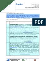 Boletín Arcos_29 Abril